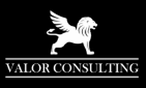 Valor Consulting | Dallas Hosting Help